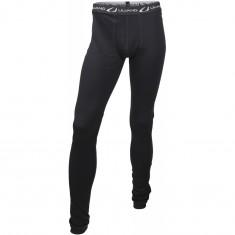 Ulvang 50Fifty 2.0 Pants, Herre, Black