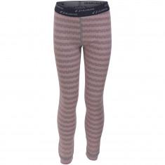 Ulvang 50Fifty 3.0 Pants, Barn, Sweet Pink Mix
