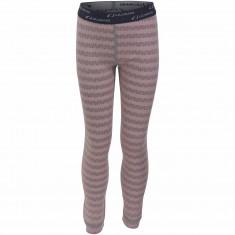 Ulvang 50Fifty 3.0 Pants, Junior, Sweet Pink Mix
