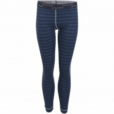 Ulvang 50Fifty 3.0 Pants, kids, blue