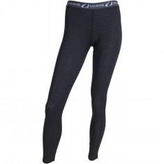 Ulvang Rav 100% pants, Dame, Black