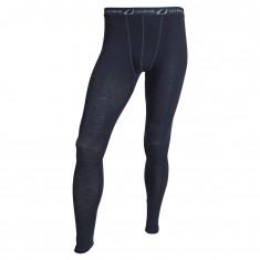 Ulvang Rav 100% pants, men, black
